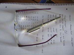 preparation-5