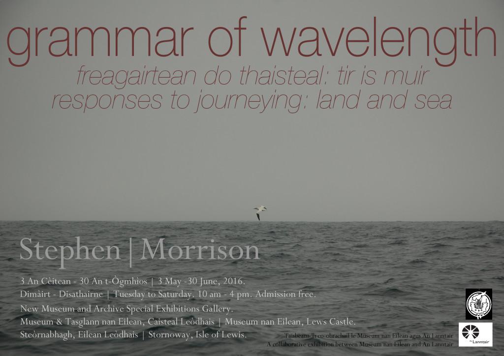 grammar poster 3